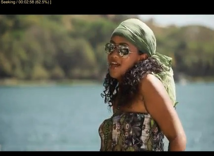 Kurat Ferehat [Amharic Music Video]