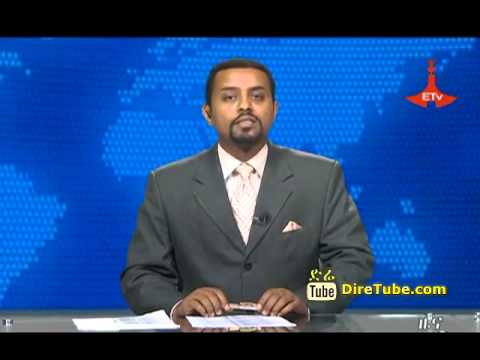 Ethiopian Football Federation Press Conference and other Sport News