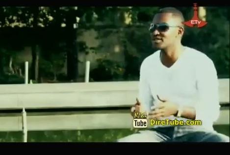 Kutashe Yimechegnal [Amharic Music Video]