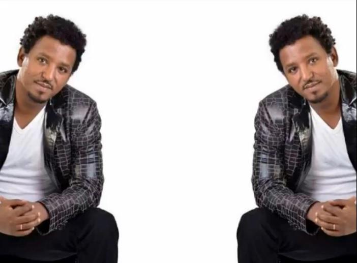 Fikrn Beyikrta - [Ethiopian Music 2014]