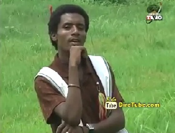 Wayyaa Dammee [Oromiffa Music Video]