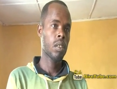 A Man Sentenced to 7 Years imprisonment for Human Trafficking