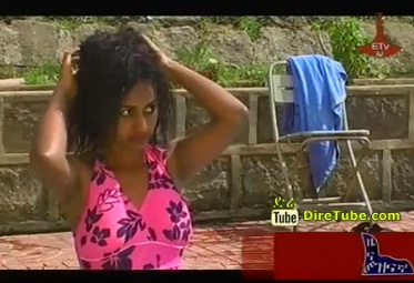 Ethiopian Related Entertainment News - Mar 4, 2012