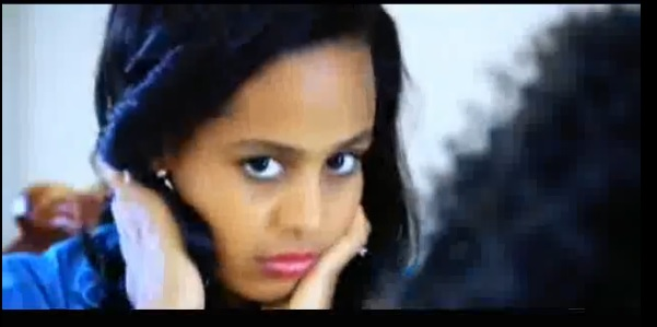 Lemin Tayegnaleh New Amharic Music