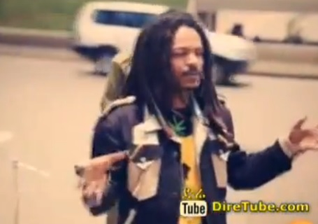 Gizzea [Ethiopian Music Video]