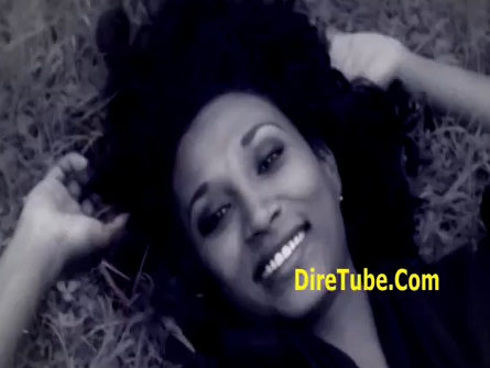 Alemsira Baby - Bella Ft. Hussen Berhale [Amharic Music Video]