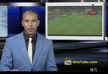 The Latest Sport News and Updates From ETV Feb 6, 2013
