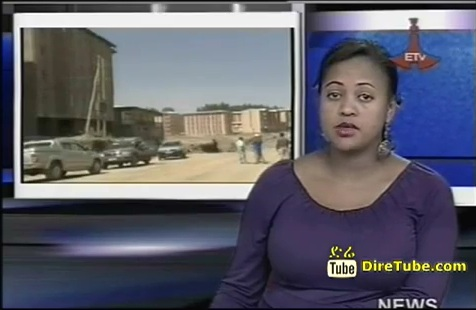 Ethiopian News - AA City Road and Transport Office Looking for d/f level of stakeholders to work in