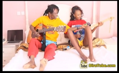 Semet [New ! Ethiopian Music Video]