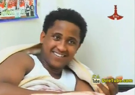 Betoch - Ethiopian Comedy Series ETV - Episode 17