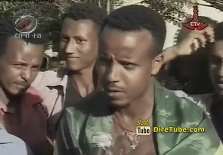 The Night of The Waliyas Victory at Hawassa City and University