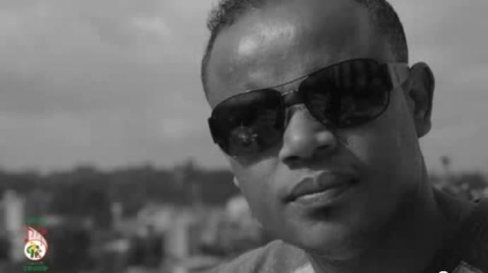 Mesganaw Deg new - [New Ethiopian Music 2014]