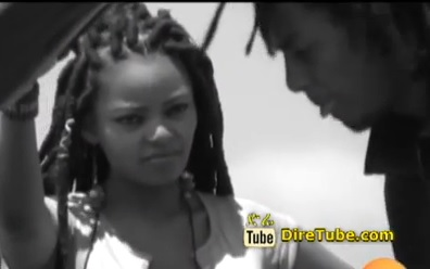 'Aree Mela Mela' [Ethiopian Music Video]