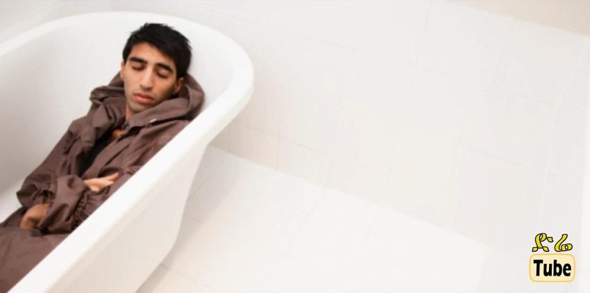 Narcolepsy (የእንቅልፍ መብረቅ): Get Facts about this Sleep-Wake Disorder