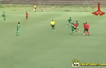 Ethiopian Sport - The Latest Sport News and Updates From ETV Jun 20, 2013