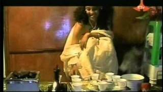 Be Zemen Lay Zemen [Ethiopian Traditional Music]