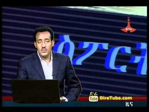 ETV 8PM Sport News - June 21, 2012
