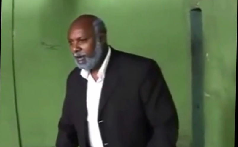 Yarefede Arada (ያረፈደ አራዳ) - Ethiopian Comedy
