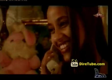 Abdi Nuressa - Wal argaan Hinoolu [Oromiffa Music Video]