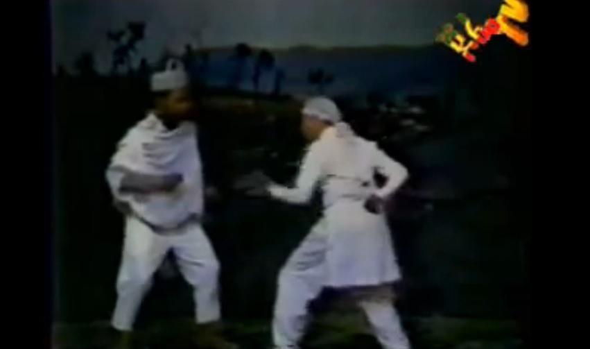 Ethiopian Comedy - Short Funny Drama (ወይ አዲስ አበባ) Alebachew & Limeneh