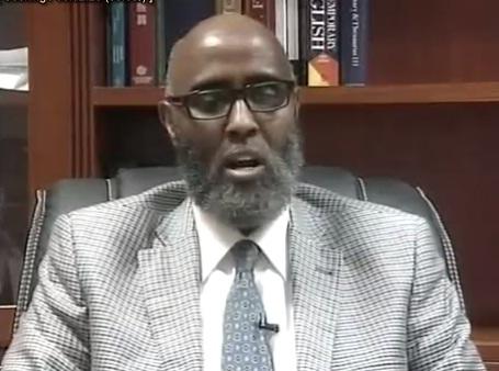 Sudanese, Somali Investors in Dubai Purchase $600,000 Bond for Ethiopian's Grand Dam