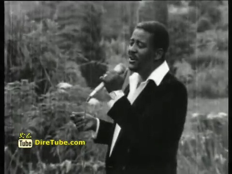 Mahmoud Ahmed - Timeless Ethiopian Oldies Music