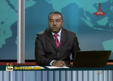 Ethiopian News - The 5 Year Transformation Plan Second Year Progressing well
