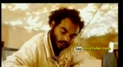 The Late PM Meles Zenawi - African Nation Pride