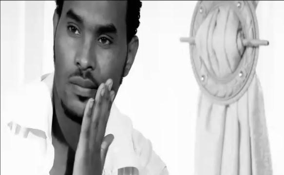 Eskemeche [New ! Music Video 2014]