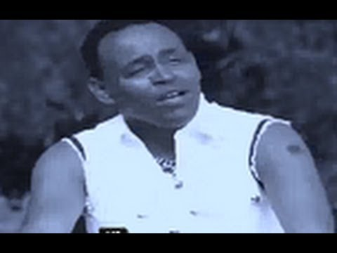 Iyya Iyya [New! Afaan Oromoo Music]