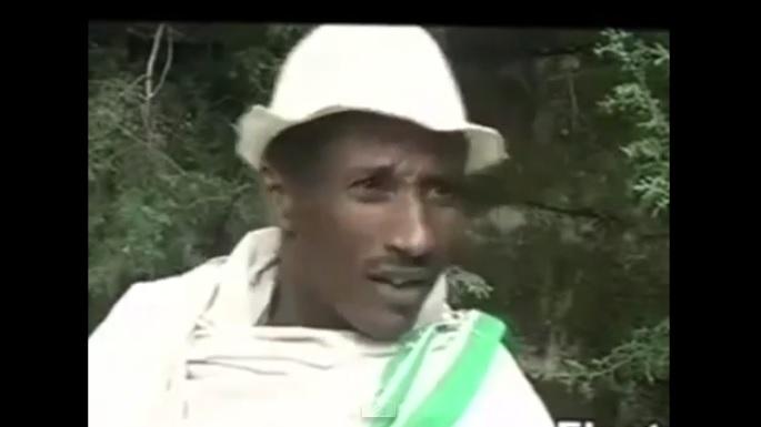 Fiker - [Ethiopian Comedy]