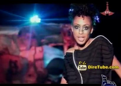 Kante Ayibeltim Feat Nhatty Man - [New Video Clip!]