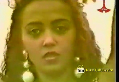 Collection of Ethiopian Music Videos July 26, 2013