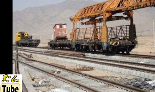 Awash Woldia Railway Project Starts this year