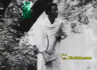 Ethiopian Oldies - Meday Gofere - Timeless