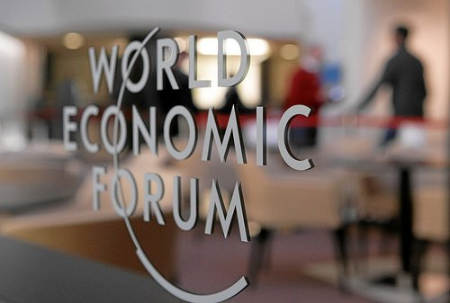 22nd World Economic Forum on Africa to be Held in Addis Ababa, Ethiopia