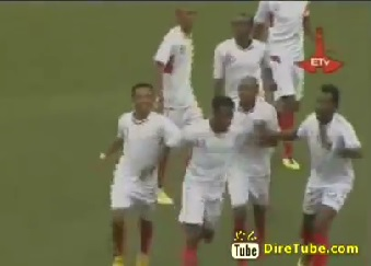 The Latest Sport News and Updates from ETV May 1, 2013