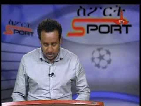 The Latest Evening Sport Updates - Dec 26, 2013
