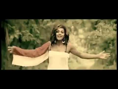 Lamebebo (ላምቤቦ)  New Hot Ethiopian Music 2013