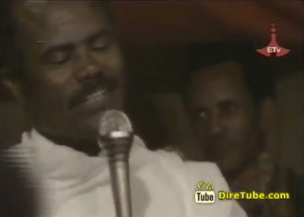 Classic Oromiffa Song