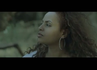 Tizita [Ethiopian Love Song]