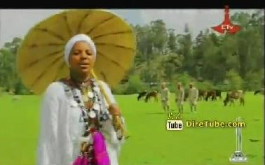 Kasetan Awawa [Agewigna Music Video]