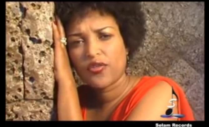 Ewedehalew (እወድሃለሁ) [Ethiopian Music Video]