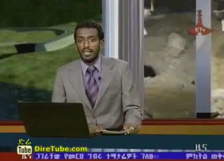 ETV 1PM Sport News - Apr 12, 2012