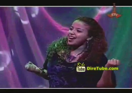 ከፍ እንበል በስራ - Kef Enbel Besira - New Abay Song