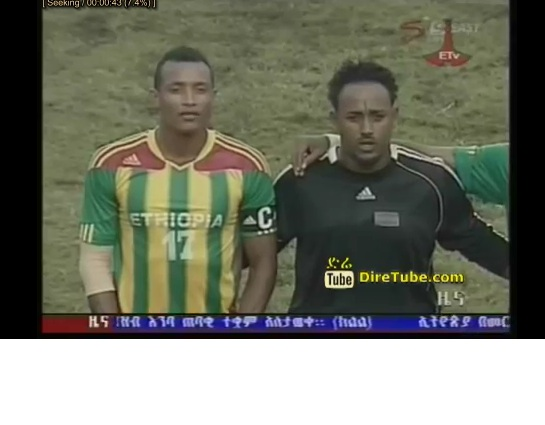 The Latest Sport News and Updates From ETV Nov 30, 2012