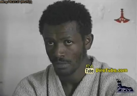 Ethiopian TV Drama Part 12 Episode 12