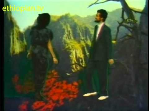 Sadula [Oldies a Classic Song]