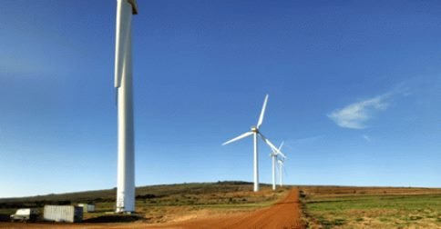 Ethiopia Lead Africa Clean Energy Drive