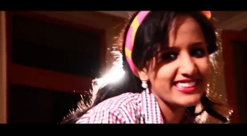 Yidne Oslo - Lebe Tenesa [New! Ethiopian Music Video]